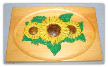 Sunflower (SKU: 1589)